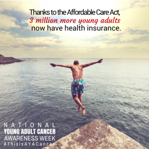 NYACAW - Insurance
